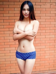 Escort  Tata from South Kensington