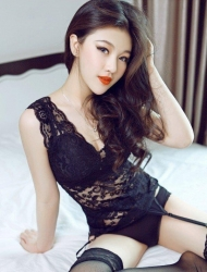 Escort  Tracy from Bayswater