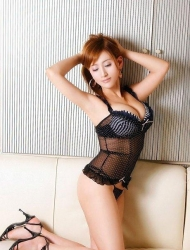 Escort  Yuriko from Gloucester road
